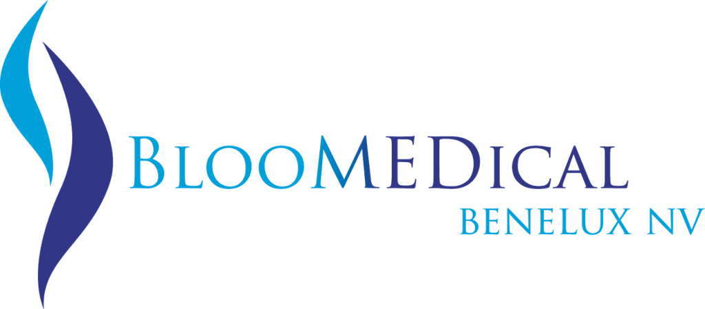 Logo Bloomedical