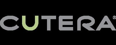Logo Cutera