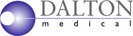 Logo Dalton Medical
