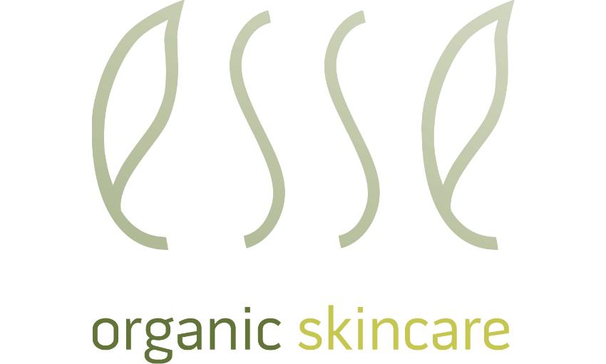 Logo ESSE