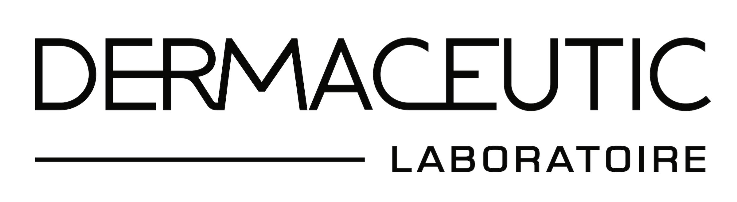 Logo Intramedics