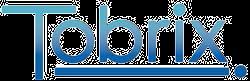 Logo Tobrix