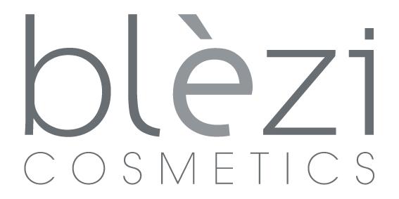 Logo Blezi