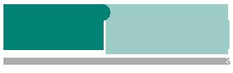 Logo Derm-appeal
