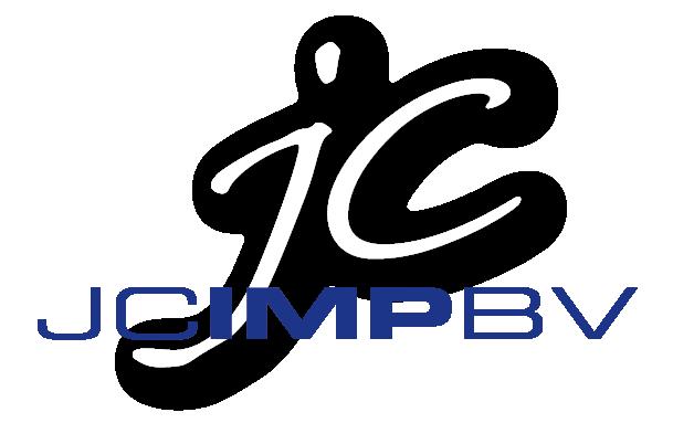 Logo JC IMP B.V.