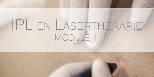 laser-2-thumbnail