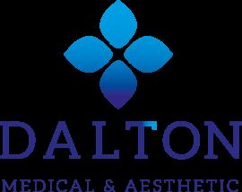 Dalton Medical