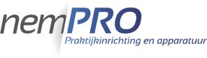 Logo nemPRO