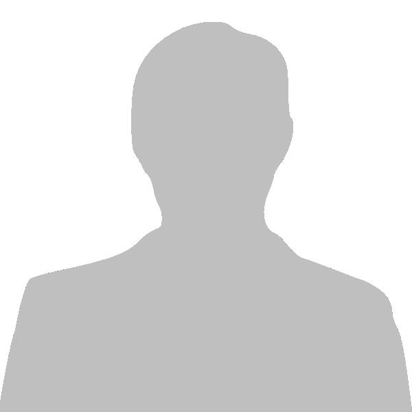 grey-silhouette-of-man-hi1