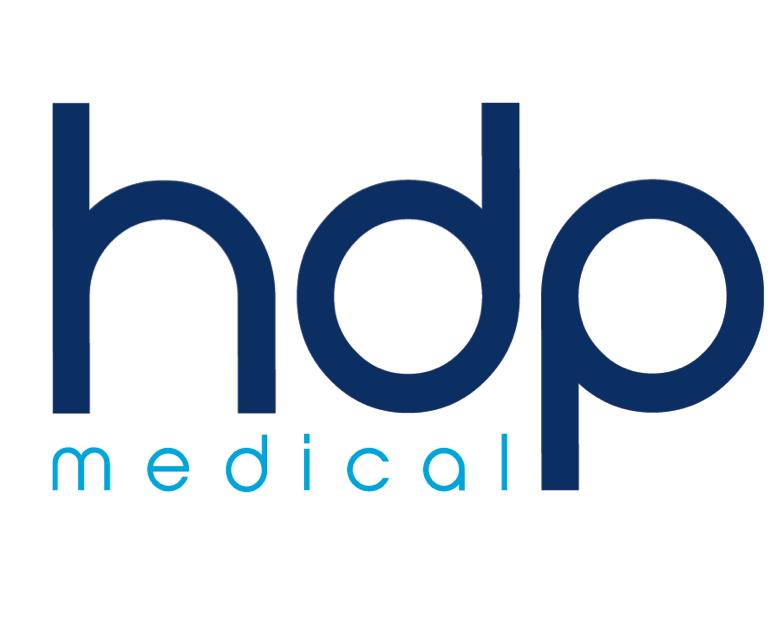 HDP Medical