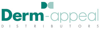 Derm-appeal