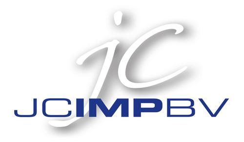 JC Imp.