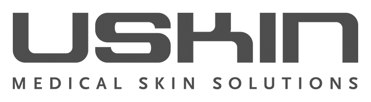 Logo USKIN