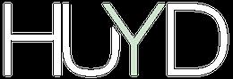 HUYD Logo
